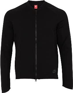 Sportswear Tech Knit Mens Bomber Jacket