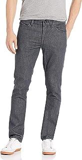 Volcom - Jeans Vorta da Uomo