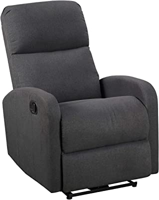 Fauteuil Maison Relaxation Massant DanubeCuisineamp; Befara H9DYWE2eI