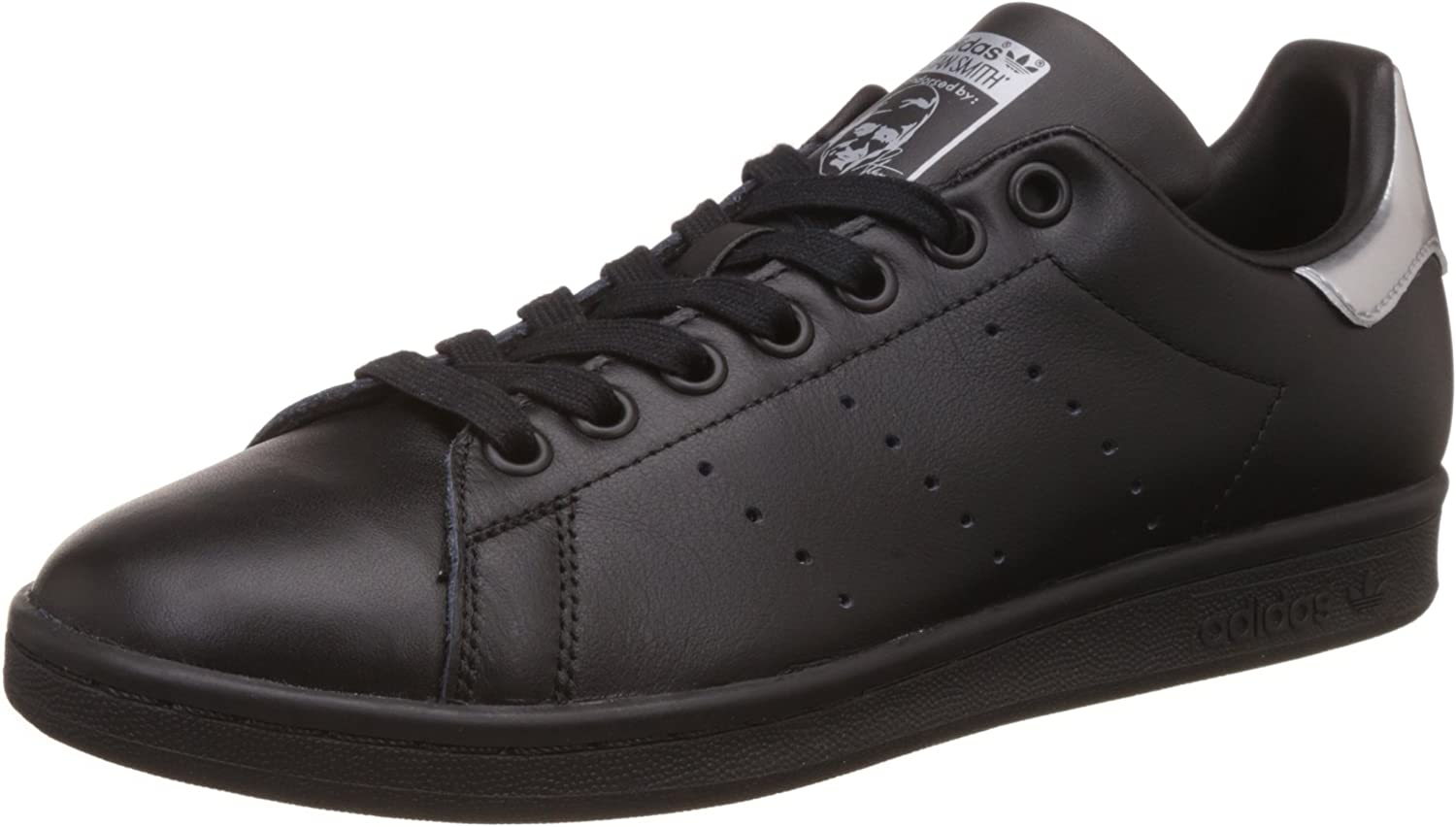 Adidas Originals Stan Smith W Damen Turnschuhe