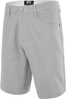 Picture Aldo - Pantalones cortos para hombre