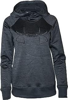Best really warm hoodies Reviews