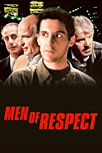 Best men of respect Reviews