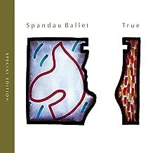 Best rock ballet songs Reviews
