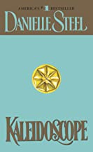 Best the kaleidoscope house Reviews