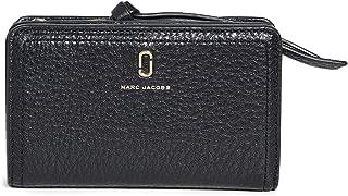 Marc Jacobs Women's Compact Wallet