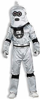 Forum Novelties Men's Robot Adult Costume