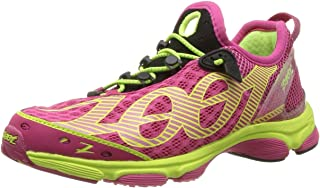 Women's W Ultra Tempo Running Shoe