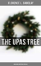 The Upas Tree (Musaicum Christmas Specials)