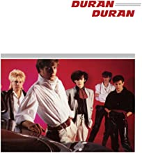 Duran Duran [Vinilo]