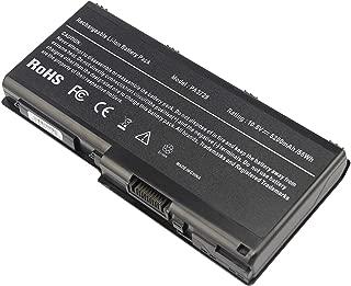 Best battery pa3729u 1brs Reviews