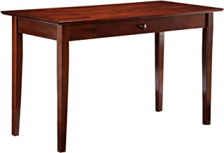 Best design to fit writing desk Reviews