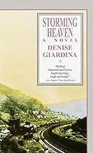 Storming Heaven: A Novel