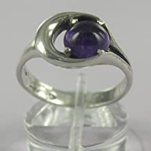 product image for Moon Ring