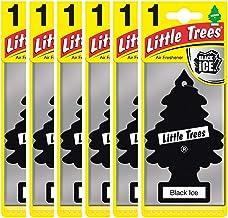 Suchergebnis Auf Für Little Tree