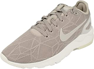 Nike Womens Ld Runner Lw Running Trainers 882266 Sneakers Shoes