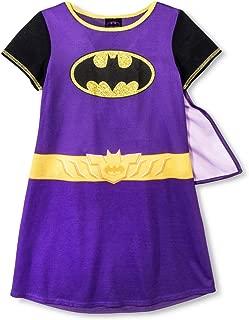 Best girls batgirl dress Reviews