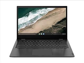 Lenovo Chromebook S345 - Portátil 14