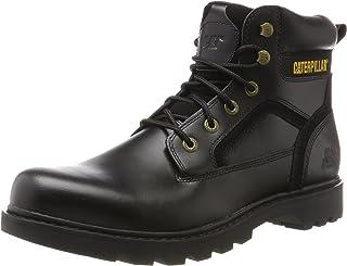 Cat Footwear Stickshift, Bottes Homme