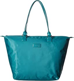 Lipault Paris Lady Plume Medium Tote Bag