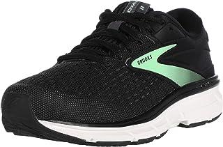 Brooks Women's Dyad 11 Running Shoe