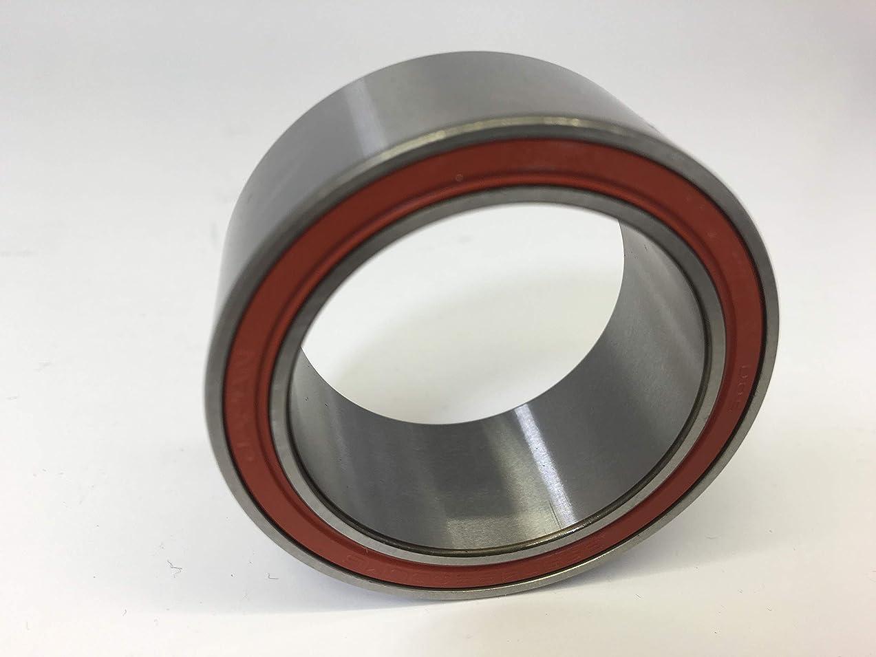 NSK EP35BD4820 AC Compressor Clutch Bearing