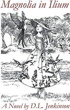 Magnolia in Ilium