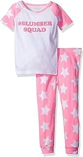 Best peony pajama pants Reviews