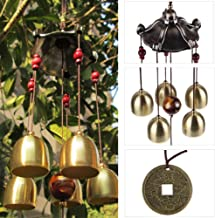 Best chinese wind chimes feng shui Reviews
