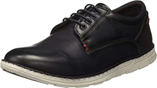 Gliders (From Liberty) Men's Boat Shoes