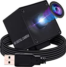 Webcamera usb 2MP 1080P Usb Camera CMOS OV2710 Sensor with Autofocus 100 Degree Lens Webcam,Usb with Cameras Support 1920X...