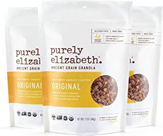 purely elizabeth granola recipe
