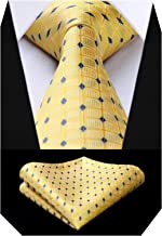 Amazon.es: corbatas de hombre