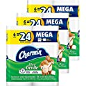 18-Pack Charmin Ultra Gentle Toilet Paper