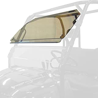 Kolpin Full-Tilt Windshield for Polaris Ranger - 2611