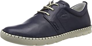 camel active Ethnic 11, Derbys Homme