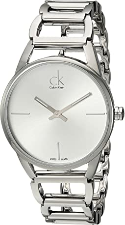 Calvin Klein - Stately Watch - K3G23126