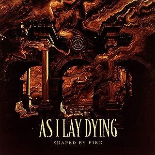 Best lay new album Reviews