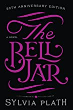 The Bell Jar: A Novel (Modern Classics)