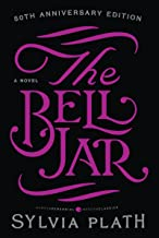 the bell jar kindle