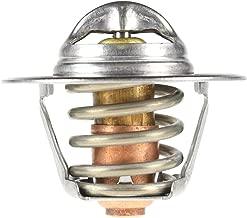 Motorad 475-190 Thermostat