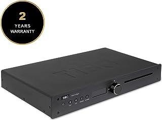 TIBO TI435 CDP - CD Player