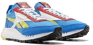 Reebok Cl Legacy, Sneaker Unisex-Adulto
