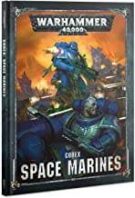 Best space marines codex 8th edition Reviews
