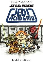 Best jeffrey brown jedi academy book 4 Reviews