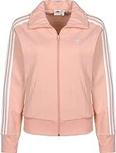 FürAdidas Jacke Damen Suchergebnis Pink Auf shrdCtQ