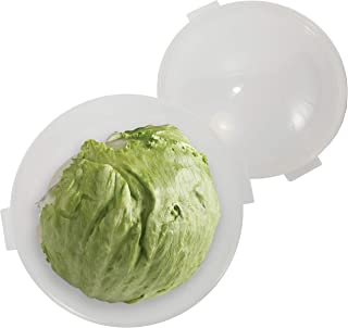 Trenton Gifts Lettuce And Vegatable Storage Keeper   7