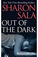 Out of the Dark Kindle Edition