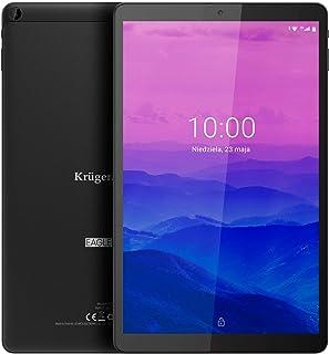 "Tablet Eagle 1069 Kruger&Matz, 10,1"" 4/64 - Android 10,Czarny"