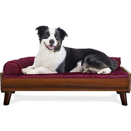 Modern Dog Bed Dog Basket Dog Bed Furniture